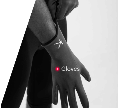 Gloves_Product_Banner