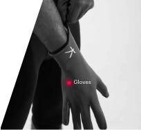 gloves_product_banner_mobile