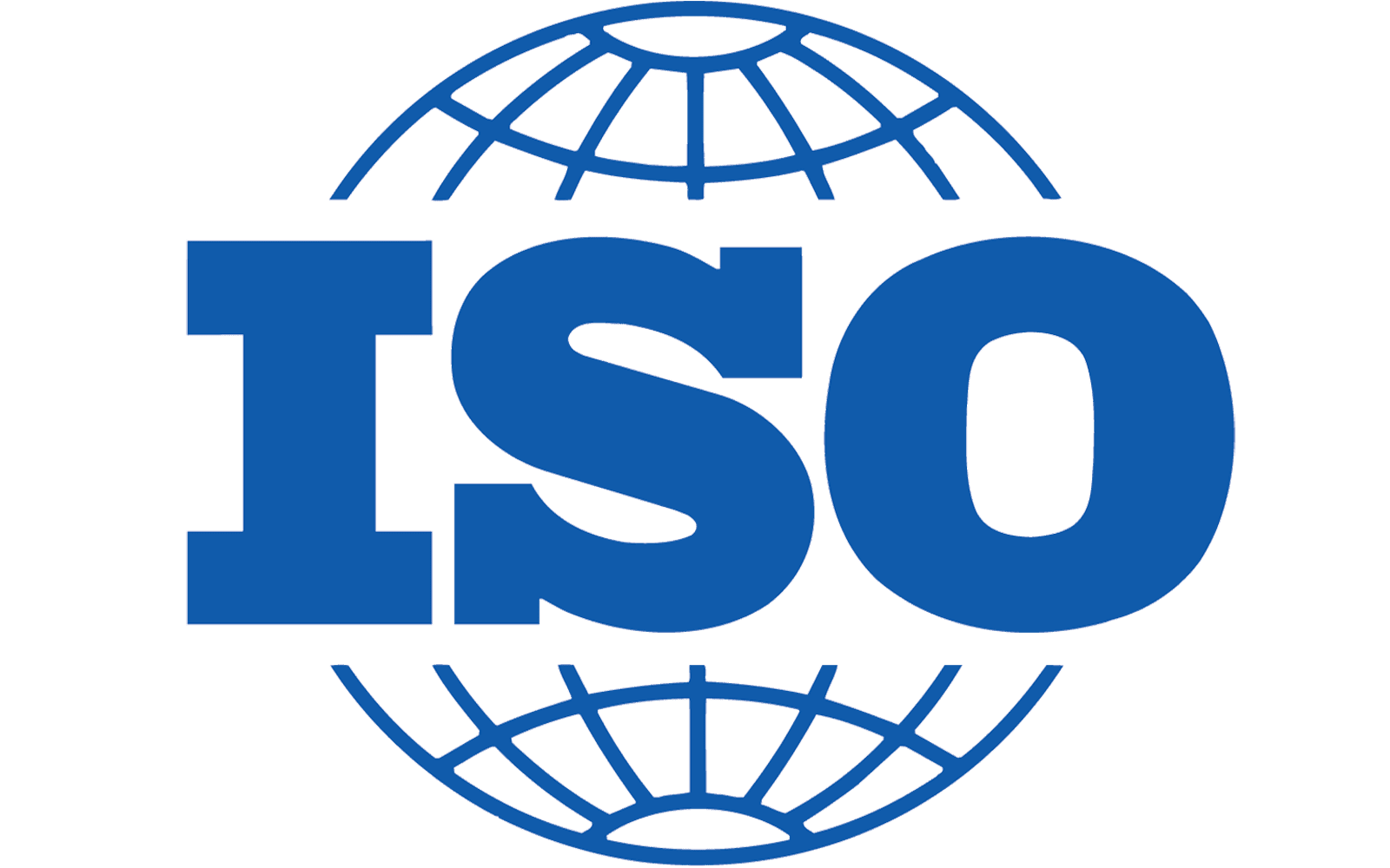 ISO 6330